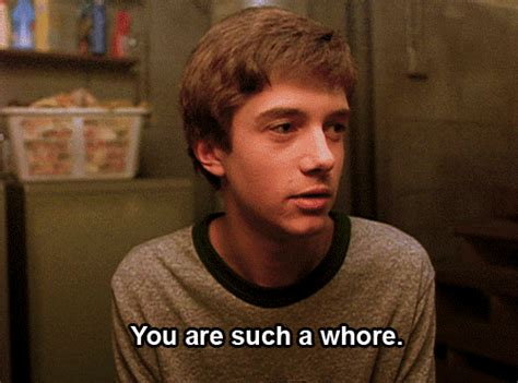 Youre A Whore Meme - miscellaneous gifs