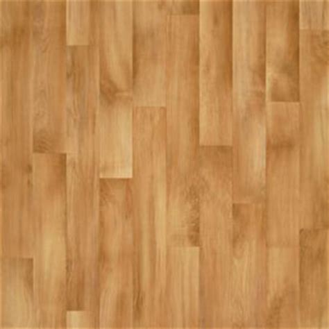 Sycamore Hardwood Floors by Forbo Classic Novilon Vinyl Flooring Sycamore