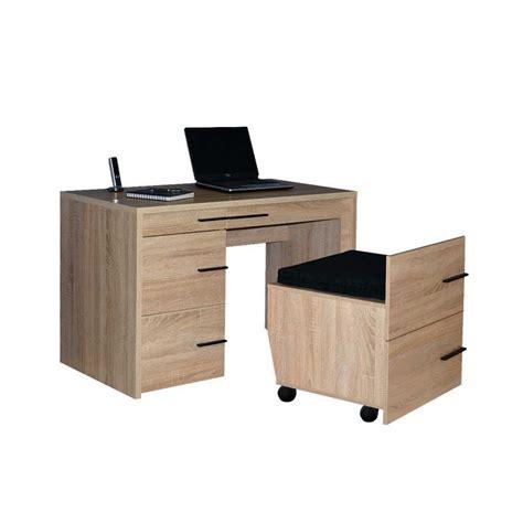 Schreibtisch Sonoma