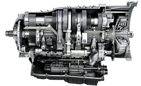 car engine repair manual 2010 hyundai veracruz transmission control vites kutusu şanzıman arızaları ve 199 246 z 252 mleri araba gurmesi