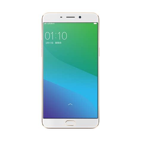 Oppo F1 Plus By Shanseshop oppo f1 plus review digit in