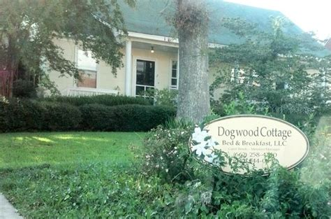 Dogwood Cottage by Dogwood Cottage Bed Breakfast Updated 2016 B B Reviews