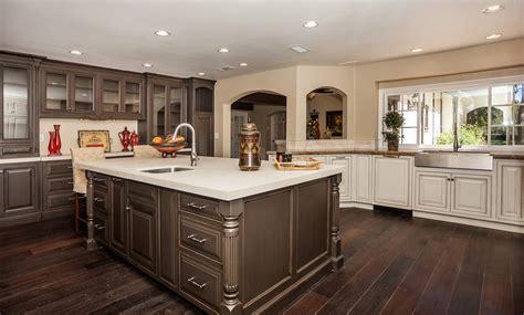 countertop material options countertop material options adi designadi design