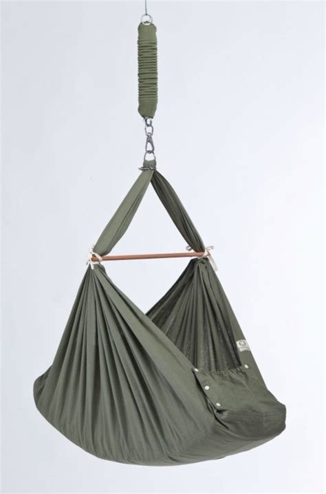 Baby Hammock 17 Best Ideas About Baby Hammock On