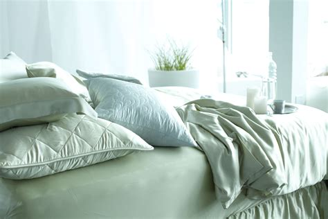 best place to buy comforter sets best place to buy a comforter 28 images best place to