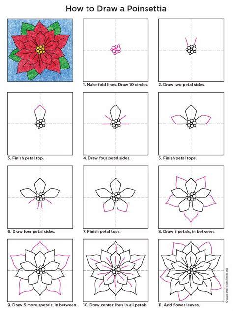 bloem tekenene bloem tekenen crea bea doe het zelf pinterest bloem