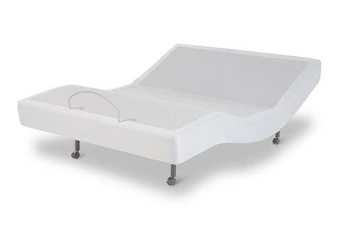 s cape adjustable bed base lp adjustable beds