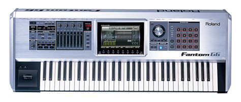 Keyboard Yamaha Terlengkap sling keyboard suggestions musicplayer forums