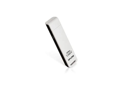 Tp Link Usb Wifi Receiver tp link tl wn821n usb wireless wifi a end 2 2 2017 4 15 pm