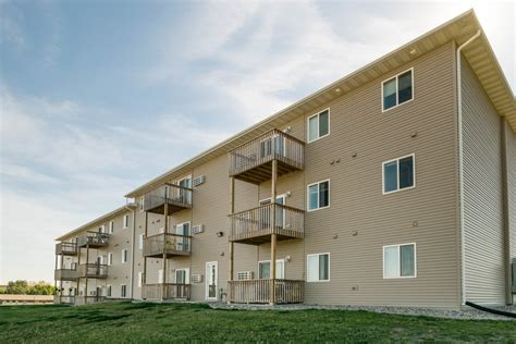 burlington appartments burlington apartments rentals burlington nd