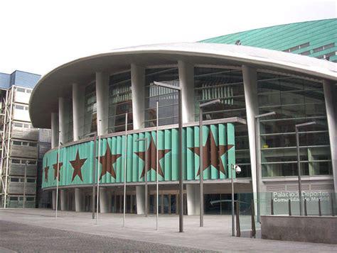 centro madrid 22 apartamentos en centro madrid tipo palacio de los deportes de madrid todo tipo de eventos