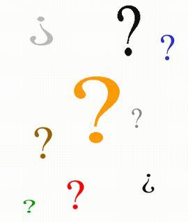 preguntas gif f educaci 243 n materiales para la convivencia escolar y su