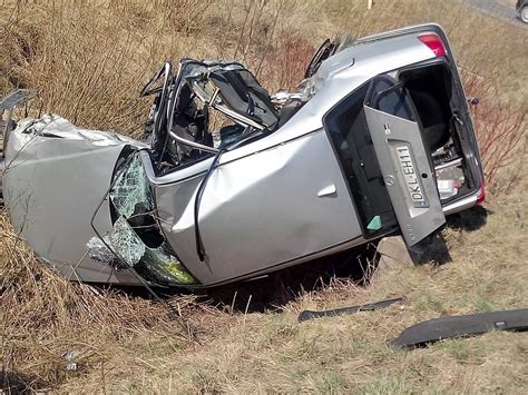 Auto Accident Lawsuit by Car Accident Lawsuit Loans And Pre Settlement Funding