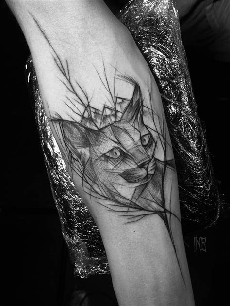 Toner Inez great cat pictures tattooimages biz