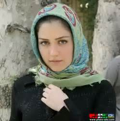 Pics photos aks ziba dokhtaran dokhtar irani akse kir kos sineh