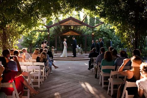 Botanical Gardens Albuquerque Wedding 17 Best Images About Abq Weddings On Wedding Venues Receptions And Resorts