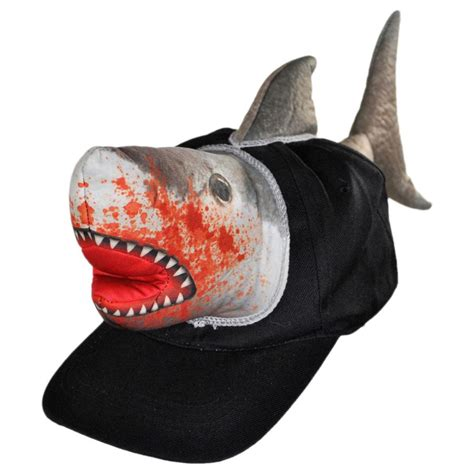 rasta imposta sharknado ball cap novelty hats view all