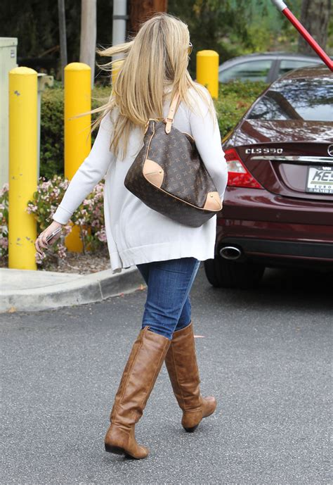bed bath and beyond thornton pregnant tiffany thornton stopping at bed bath and beyond