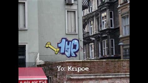 graffiti berlin  youtube