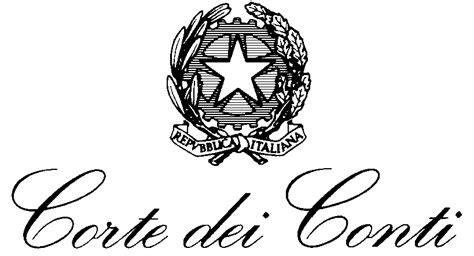Corte Conti Banca Dati by Corte Dei Conti