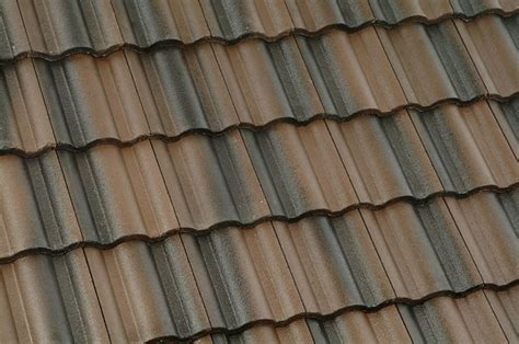 Eagle Roof Tile Roof Tile Eagle Roofing Tile