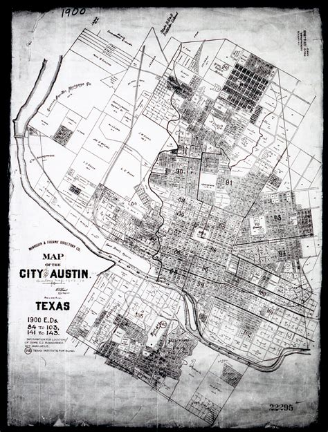 texas capitol complex map 302 found