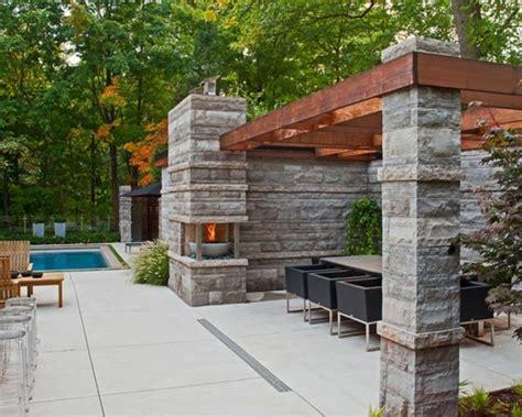 steine für feuerstelle kaufen sonnenschutz fr balkon und terrasse das beste aus