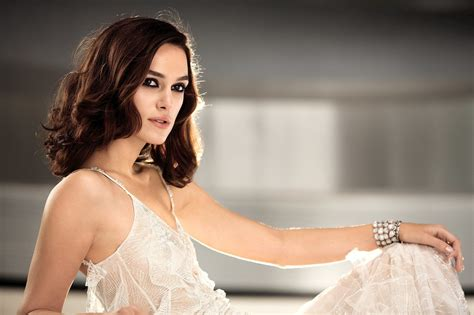 Keira Knightley Is The New Of Coco Mademoiselle keira knightley chanel coco mademoiselle fragrance