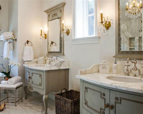 badezimmer französisch dekor badezimmer gold