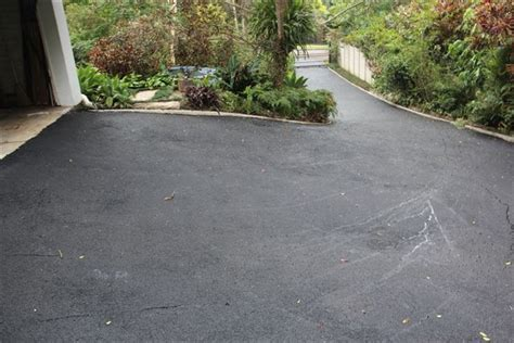 how much does a driveway cost to pave pave it durban