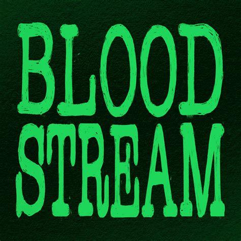 download mp3 ed sheeran feat rudimental ed sheeran rudimental bloodstream