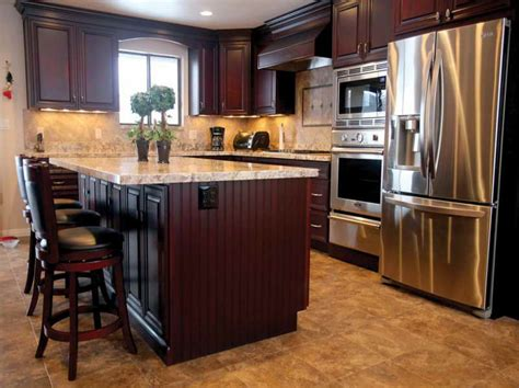 good colors for kitchen cabinets kitchen good colors to paint a kitchen with hardwood