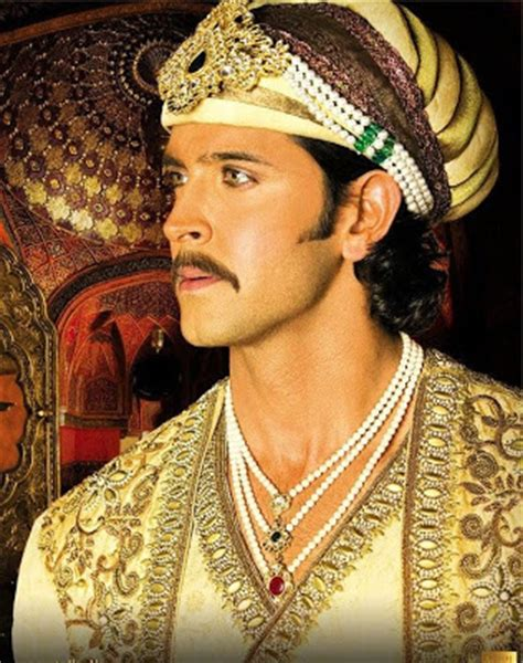 jodha akbar movie jodha akbar jewellery jewellery india
