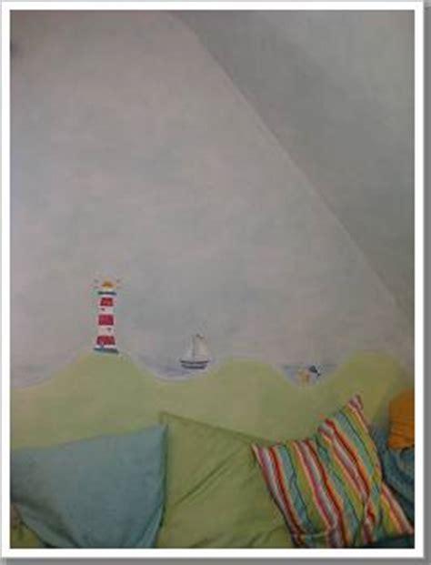 kinderzimmer bordure eisenbahn hier sehen sie fotos privaten objekten