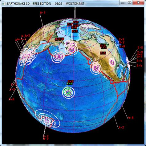 earthquake video download earthquake 3d free download and software reviews cnet