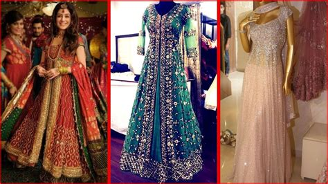 to be girls wear and latest party wear dresses for girls 2017 wedding dress