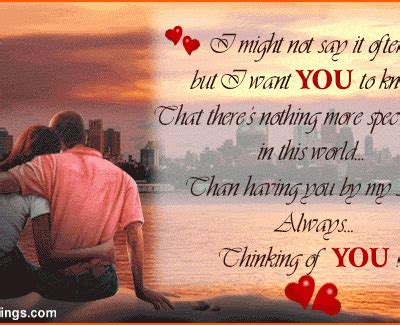 romantic quotes romantic love quotes and sayings quotesgram