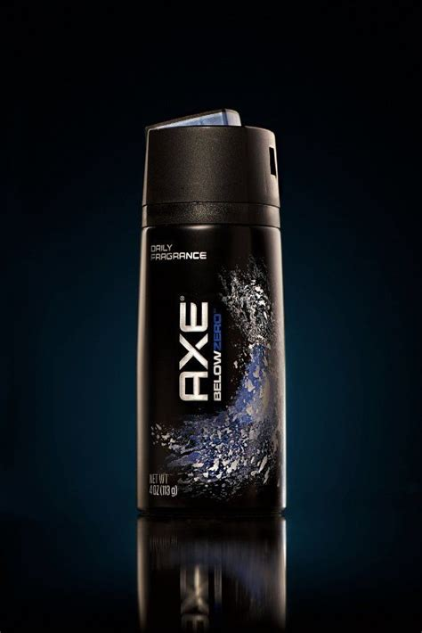 Parfum Axe Score 17 best images about axe spray other on