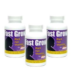 hair growth pills for americans fastgrow vitamins african american hair faster hair growth