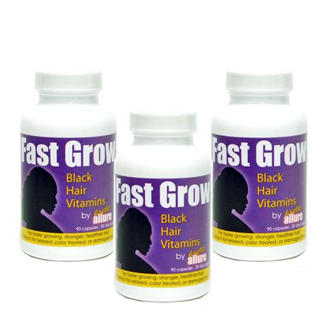hair growth pills for african americans fast hair growth products for african americans f f info 2017