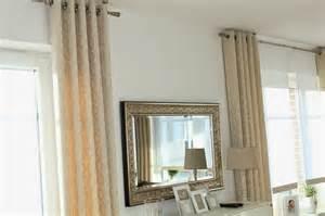gardinen modern wohnzimmer deko heimtextilien herzlich wilkommen auf meinem f 252 r