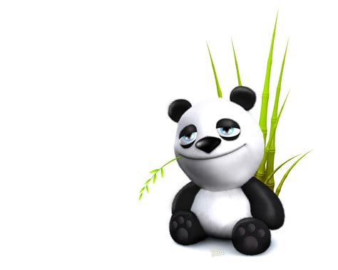 wallpaper 3d cartoon animal funny 3d cartoon animals 1280x1024 no 27 desktop wallpaper