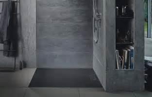 Home Design Inspiration Pinterest stonetto duravit duschwanne elements