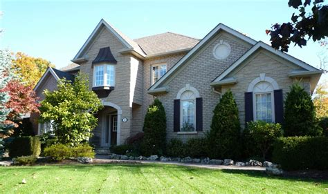 house of the week house of the week toronto star