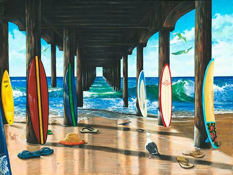 surfing wall murals surfing wall murals the ultimate surf wallpaper available surfboard wall mural murals your way