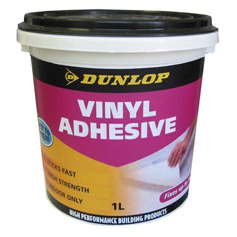 top 28 vinyl flooring adhesive glue vinyl flooring