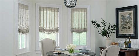draperies tucson horizons window treatments b d blinds tucson