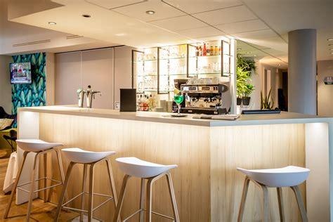 Le Patio Vannes by Restaurant Vannes Centre La Page Restaurant Du Best