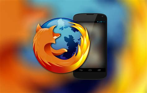 firefox android overtaking profiles vulnerabilities in firefox for android