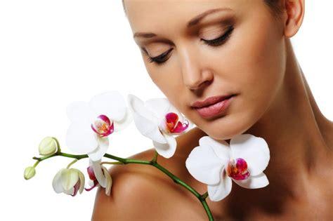 ossigenoterapia viso a casa ringiovanire la pelle viso con l ossigenoterapia